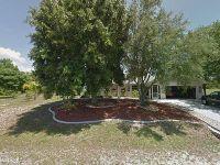 Home for sale: Boxwood, Rotonda West, FL 33947