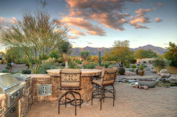 6330 E. Flat Iron Loop, Gold Canyon, AZ 85118 Photo 32
