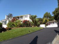 Home for sale: 40 Fairway Dr., San Rafael, CA 94901