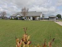 Home for sale: 1118 E. Maxwell Ditch, Port Lavaca, TX 77979