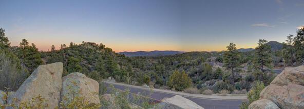 1319 Sierry Peaks Dr., Prescott, AZ 86305 Photo 29
