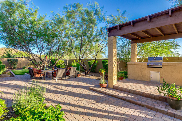 1529 W. Oberlin Way, Phoenix, AZ 85085 Photo 58