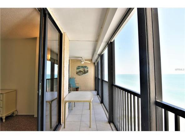15462 Gulf Blvd., Madeira Beach, FL 33708 Photo 12