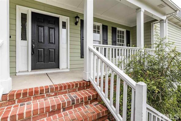 11705 Shavenrock Pl., Raleigh, NC 27613 Photo 2