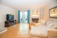 Home for sale: 9124 Madison Green Ln. Apt 30, Orangevale, CA 95662