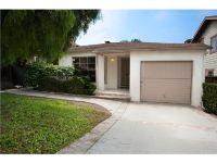Home for sale: 9th St., Manhattan Beach, CA 90266