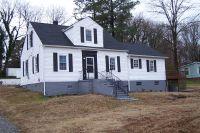 Home for sale: 107 Railroad St., Lawrenceville, VA 23868