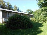 Home for sale: 620 Lower Main St., Johnson, VT 05656
