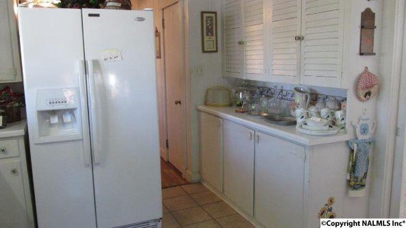 410 South Hambrick St., Albertville, AL 35950 Photo 11