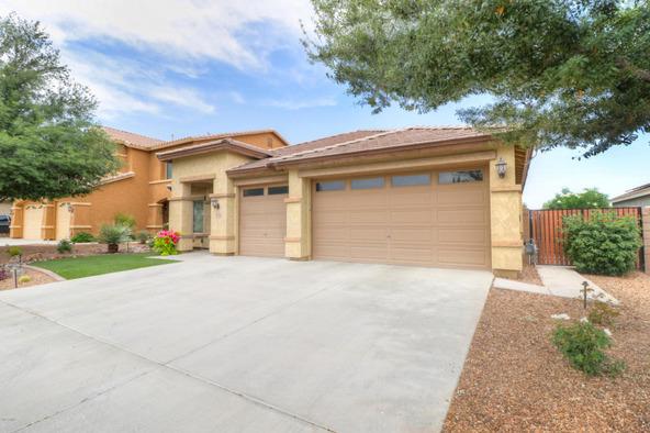 44086 W. Adobe Cir., Maricopa, AZ 85139 Photo 4