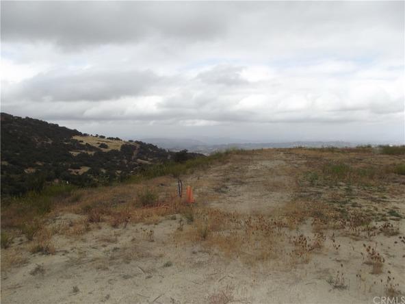 18407 Cerro Rd., Murrieta, CA 92562 Photo 5