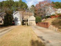 Home for sale: 3257 Long Iron Pl., Lawrenceville, GA 30044
