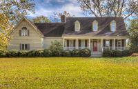 Home for sale: 75 Cape Fear Dr., Whiteville, NC 28472