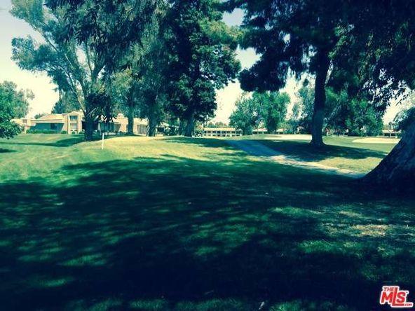 2940 Calle Arandas, Palm Springs, CA 92264 Photo 1