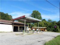 Home for sale: 3590 Clarks Bridge Rd., Gainesville, GA 30506