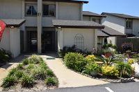 Home for sale: 1 Marsh Harbor Dr., Beaufort, SC 29907