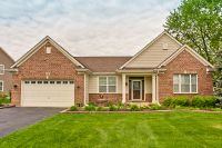 Home for sale: 2381 Stonybrook St., Wauconda, IL 60084