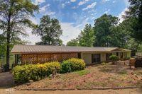 Home for sale: 12 Ridgewood Ln., Locust Grove, GA 30248