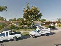 Home for sale: Cris, Anaheim, CA 92804