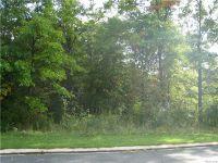 Home for sale: Lot 12 Courtney Ct., Hartland, MI 48353