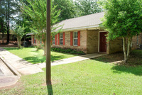 Home for sale: 1827/29 Logan St., Alexander City, AL 35010
