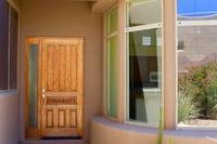 Home for sale: 28203 N. 108th Way, Scottsdale, AZ 85262