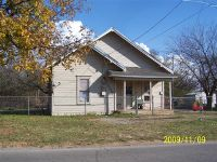 Home for sale: 1901 S. 6th St., Chickasha, OK 73018