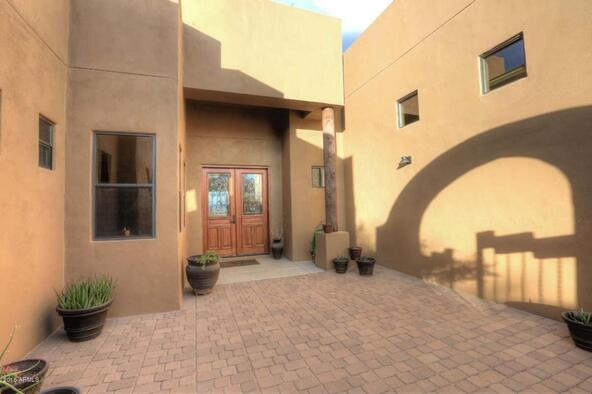 14128 E. Bramble Berry Ln., Scottsdale, AZ 85262 Photo 33
