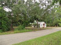 Home for sale: 19380 N. 2nd St., Covington, LA 70433