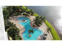 Home for sale: 2641 N. Flamingo Rd. # 1405n, Plantation, FL 33323