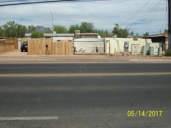 1127 N. Ironwood Dr., Apache Junction, AZ 85120 Photo 11