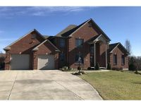 Home for sale: 2863 Austin Ln., West Harrison, IN 47060