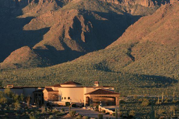 3968 S. Calle Medio A Celeste --, Gold Canyon, AZ 85118 Photo 46