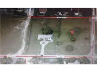 Home for sale: 950 N.E. 14th Ave., Homestead, FL 33033