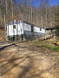 Home for sale: 223 Boblett Hill, Beckley, WV 25801
