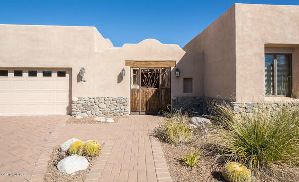 696 W. Placita Quieta, Green Valley, AZ 85622 Photo 7