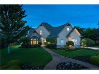 Home for sale: 507 Canterbury Ln., Bossier City, LA 71111