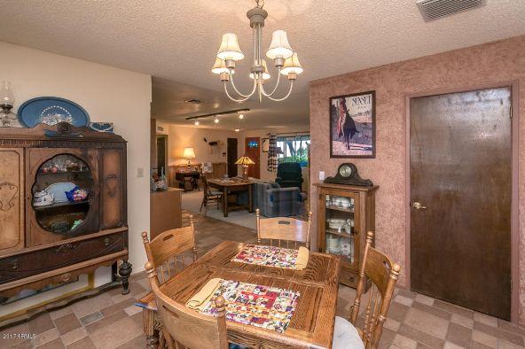 3240 Simms Avenue, Kingman, AZ 86401 Photo 67