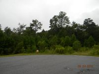 Home for sale: Lot 9 Hilltop Cir., Valdosta, GA 31602