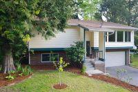 Home for sale: 12120 N.E. 149th St., Kirkland, WA 98034