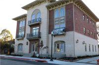 Home for sale: 212 S.E. A St. Unit #22, Bentonville, AR 72712