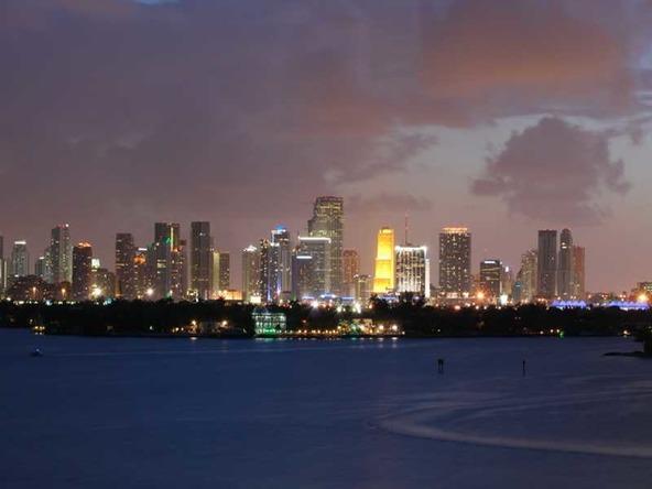 1500 Bay Rd. # 622s, Miami Beach, FL 33139 Photo 8
