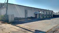 Home for sale: 1801 W. Fairfield Dr., Pensacola, FL 32501