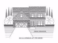 Home for sale: 5633 Harris Hawk Ln., Sylvania, OH 43560