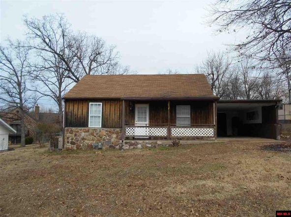 437 W. 7th St., Mountain Home, AR 72653 Photo 1