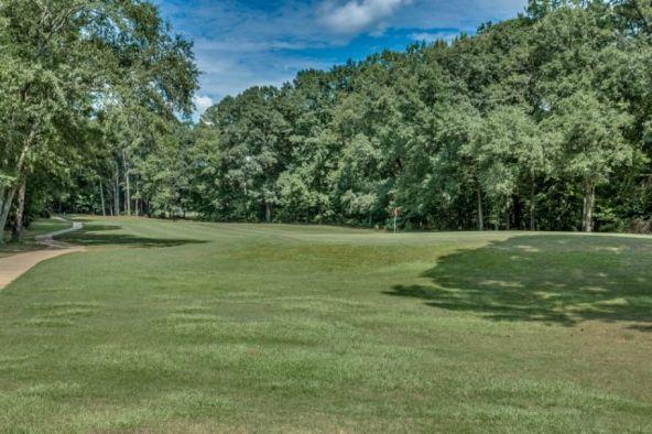 5211 Woodland Forrest Dr., Tuscaloosa, AL 35405 Photo 27