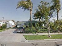 Home for sale: Tamar, West Covina, CA 91790
