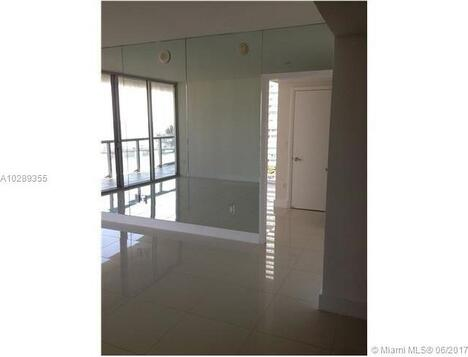 495 Brickell Ave. # 1111, Miami, FL 33131 Photo 3