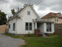 Home for sale: 602 Main St., Carbondale, IL 62901