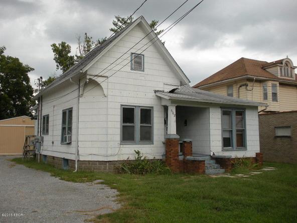 602 Main St., Carbondale, IL 62901 Photo 9